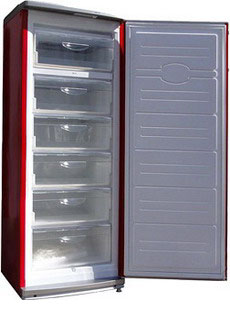 Морозильник ATLANT М 7184-030 цены онлайн