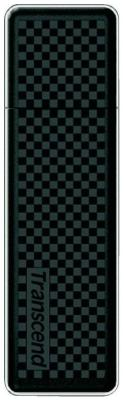 все цены на Флеш-накопитель Transcend 16 Gb Jetflash 780 TS 16 GJF 780 USB3.0 онлайн