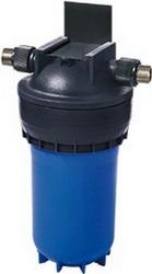 Магистральная система Аквафор Гросс Миди (10) стационарная система аквафор b 150 фаворит