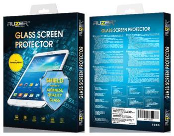 Защитное стекло Auzer AG-TSN 51 аксессуар защитное стекло lenovo s60 auzer ag ls60