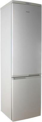Двухкамерный холодильник DON R- 295 MI холодильник don r 295 m