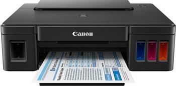 Принтер Canon PIXMA G 1400