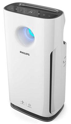 Воздухоочиститель Philips AC 3256/10 philips ac 4080