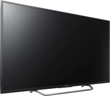 цены  4K (UHD) телевизор Sony KD-65 XD 7505 BR2
