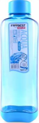 Бутылка Frybest AC4-04 Fresh 700 ml Голубая