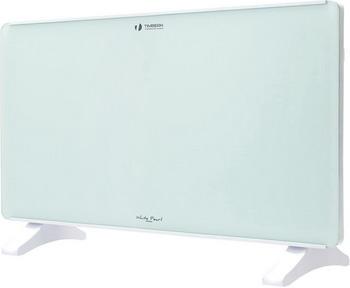 Конвектор Timberk TEC.PF9N DG 1500 IN White Pearl