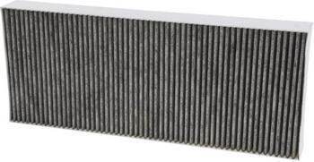 Фильтр Bosch CleanAir DSZ 4681 / LZ 46810 / Z 54 TR 00 X0 (11010506)