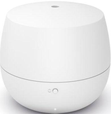 Ароматизатор воздуха Stadler Form Mia white M-050 stadler form ароматизатор воздуха ультразвуковой jasmine bronze 13х9х13 см
