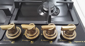 Ремонт электрических плит в ювао