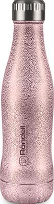 Термос Rondell Disco Rosy RDS-848 0 4 л термос laplaya traditional 35 темно зеленый 1 8 л
