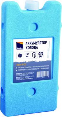 Фото - Аккумулятор холода TESLER IP-03 аккумулятор