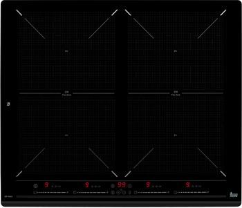 Встраиваемая электрическая варочная панель Teka IZF 6424