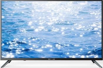 4K (UHD) телевизор Daewoo U 43