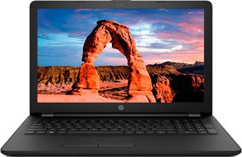 Ноутбук HP 15-bw 532 ur (2FQ 69 EA)
