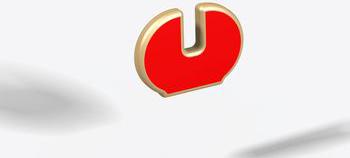 Элемент-лепесток игрового детского контруктора-транформера, (древесный, красный, зеленый, синий, желтый) Hotnok серии ''Архитектор'' ArchP-1 жен ожерелья с подвесками мода перо красный синий темно зеленый 35cm ожерелье назначение праздники для улицы