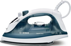 Утюг Bosch TDA 2365 утюг bosch tda 2365