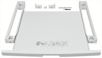 Соединительный элемент Siemens WZ 20400 цепочки algenda n wz