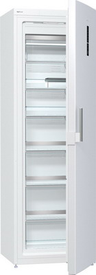 Морозильник Gorenje FN 6192 PW rosenberg 6192