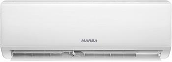 Сплит-система Marsa RK-12 MTA ASTRO теплый пол aura mta 1800 12 0