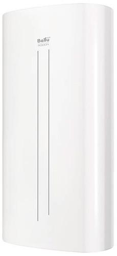Водонагреватель накопительный Ballu BWH/S 50 Rodon электрический накопительный водонагреватель ballu bwh s 30 smart wifi