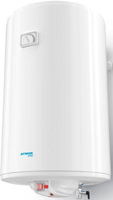 Водонагреватель накопительный Atmor Elite GCV 50 44 15 D 03 TSRC водонагреватель проточный atmor basic 5квт кухня