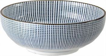 Чаша TOKYO DESIGN SENDAN комплект из 6 шт 2575