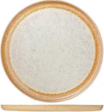 Тарелка ROOMERS INNOVAR комплект из 2 шт 8395305