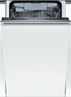 Фото Полновстраиваемая посудомоечная машина Bosch. Купить с доставкой