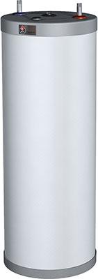 Водонагреватель накопительный ACV Comfort 210 водонагреватель накопительный acv comfort 160