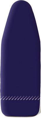 Чехол для гладильной доски Laurastar Mycover S-Violet corol s 2 violet