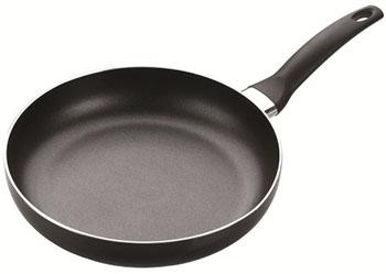 Сковорода Tescoma ADVANCE d 20 598020 сковорода tescoma advance d 28 598028