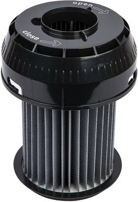 все цены на Ламельный фильтр Bosch 00649841 онлайн