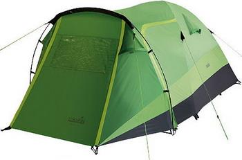 Палатка трекинговая Norfin BREAM 3 NF