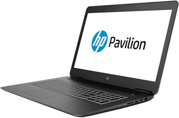 Ноутбук HP 17-ab 315 ur (2PQ 51 EA) черный nokotion original 773370 601 773370 001 laptop motherboard for hp envy 17 j01 17 j hm87 840m 2gb graphics memory mainboard