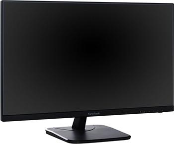все цены на ЖК монитор ViewSonic VA 2756-MHD (VS 17296) gl.Black