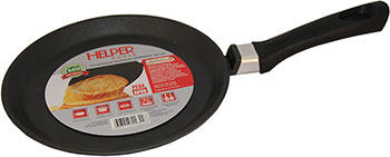 Сковорода Helper GURMAN 24 см GN 4024