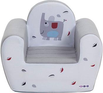 Игровое кресло Paremo серии ''Мимими'' Крошка Ви PCR 317-04 детское кресло paremo серии мимими крошка ми