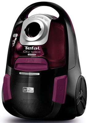 Пылесос Tefal TW 2759 EA фильтр мешок пылесборник для kress 1400 rs ea 1200 rs 32 ea