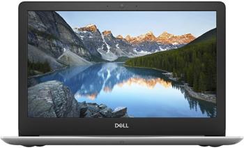 Ноутбук Dell Inspiron 5370 i5-8250 U (5370-5911) Silver
