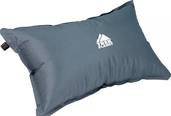 Подушка самонадувающаяся TREK PLANET Relax Pillow 70432 цена