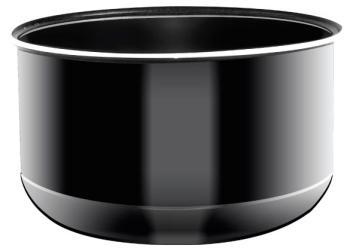 цены  Чаша для мультиварки Redmond RIP-A1