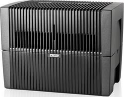 Мойка воздуха Venta LW 45 (черная) очиститель воздуха venta lw 15 black