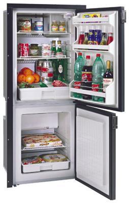 Автомобильный холодильник INDEL B CRUISE 195/V цена