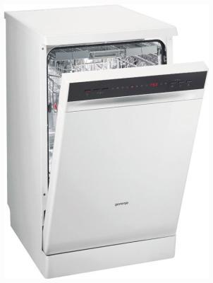 Фото Посудомоечная машина Gorenje. Купить с доставкой
