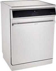 Посудомоечная машина Kaiser S 6062 XL посудомоечна машина kaiser s 4562 xlw