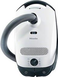 Пылесос Miele SBAD0 Classic C1 белый лотос miele g 2874 scvi