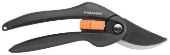 Секатор FISKARS SingleStep P 26 111260