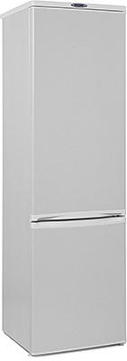 Двухкамерный холодильник DON R- 295 K холодильник don r 295 слоновая кость