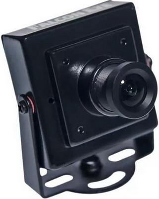 Камера Falcon Eye FE-Q 720 AHD ahd камера falcon eye fe ib1080ahd 25m