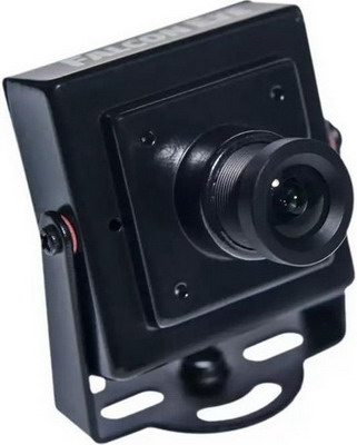 Камера Falcon Eye FE-Q 720 AHD